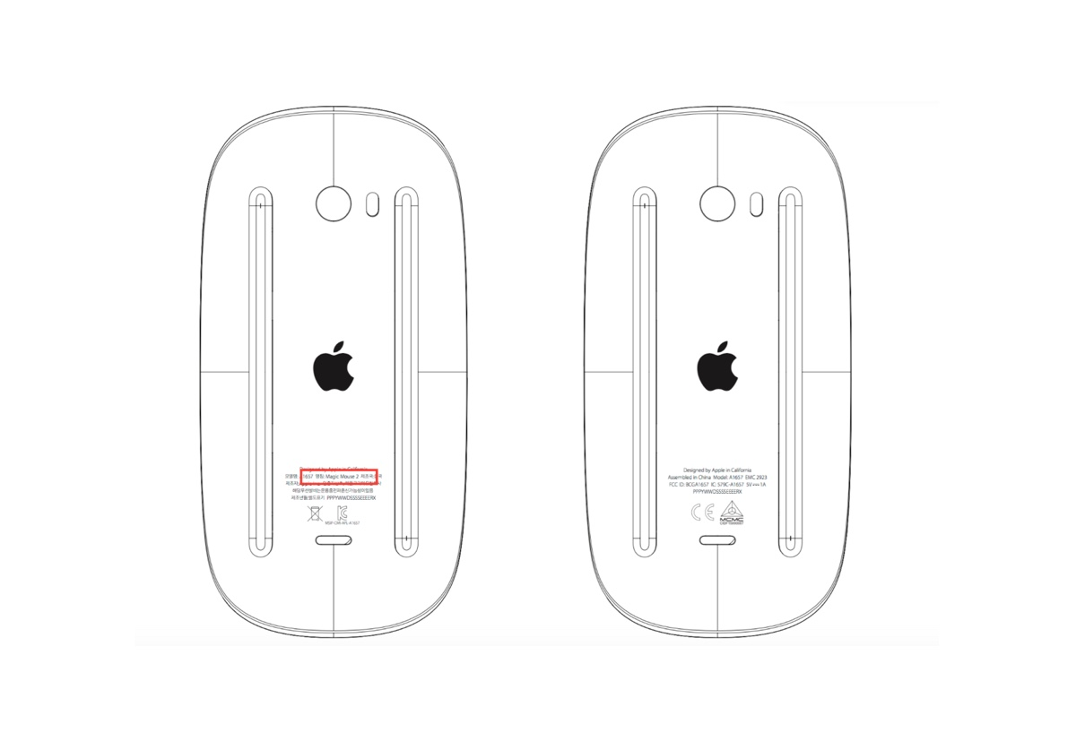 magic mouse 2 icon 1200