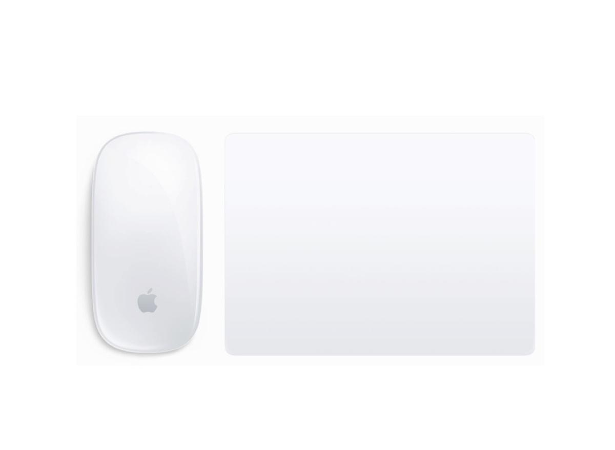 magic trackpad 2 e mouse icon 1200 2
