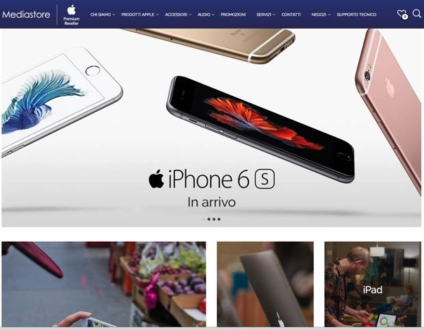 mediastore iphone 6s 620
