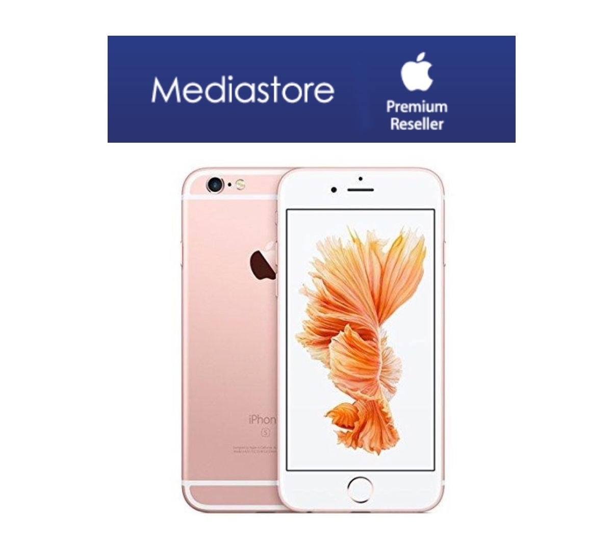 mediastore iphone 6s icon 1200