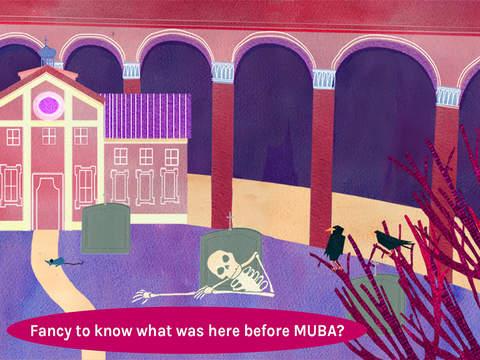 mubapp 1