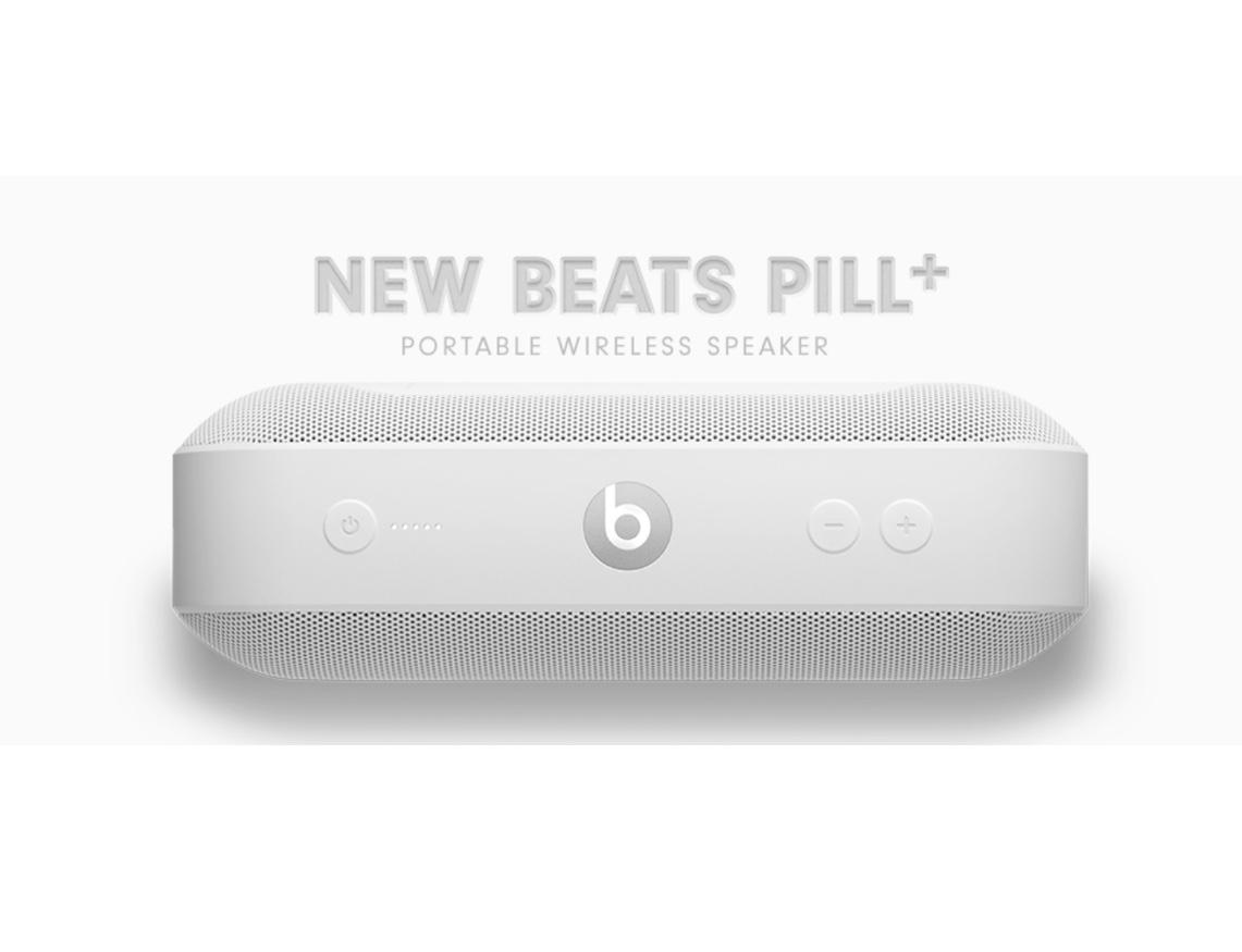 pill+ icon 1200