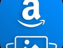 Prime Foto, spazio cloud illimitato gratis per le foto agli iscritti Amazon Prime