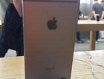 """La prova """"on the road"""" di iPhone 6s Plus di Macitynet"""