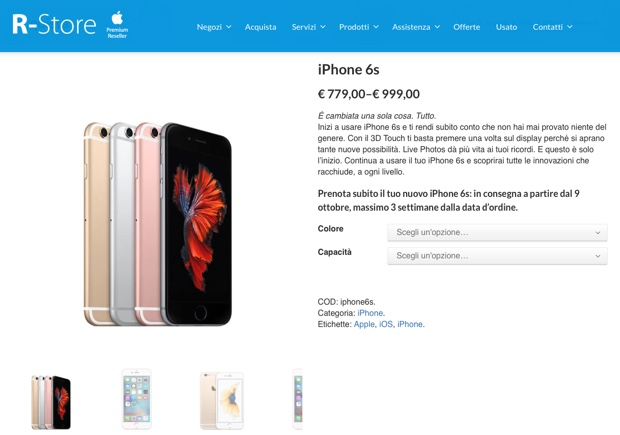 r-store iphone 6s 620 1