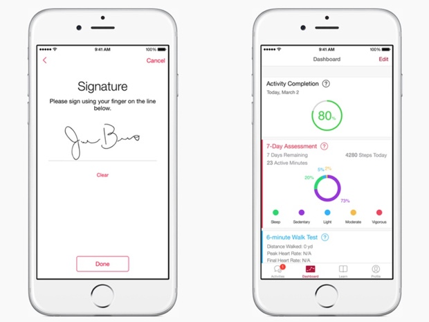 researchKit apple 620 ok 2