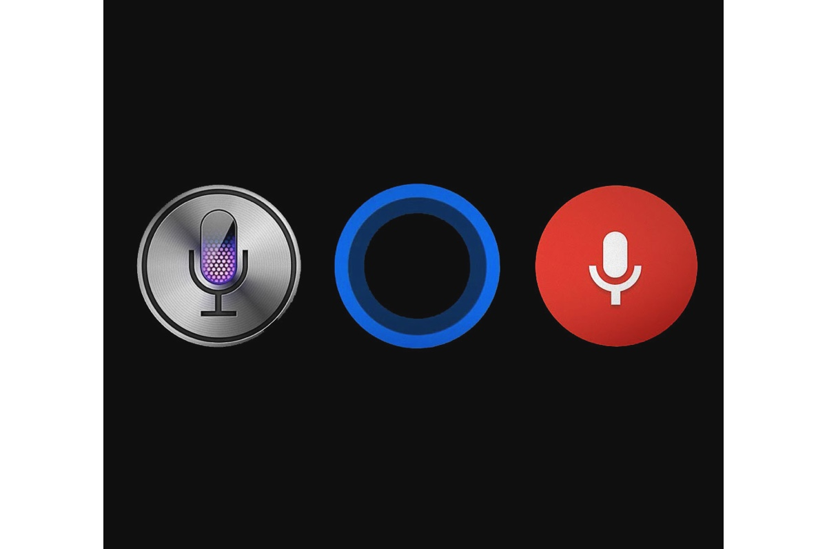siri cortana google now 1200