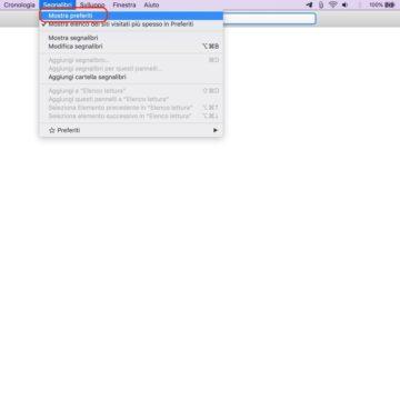 Come disabilitare i siti visitati spesso con Safari su iPhone, iPad e Mac
