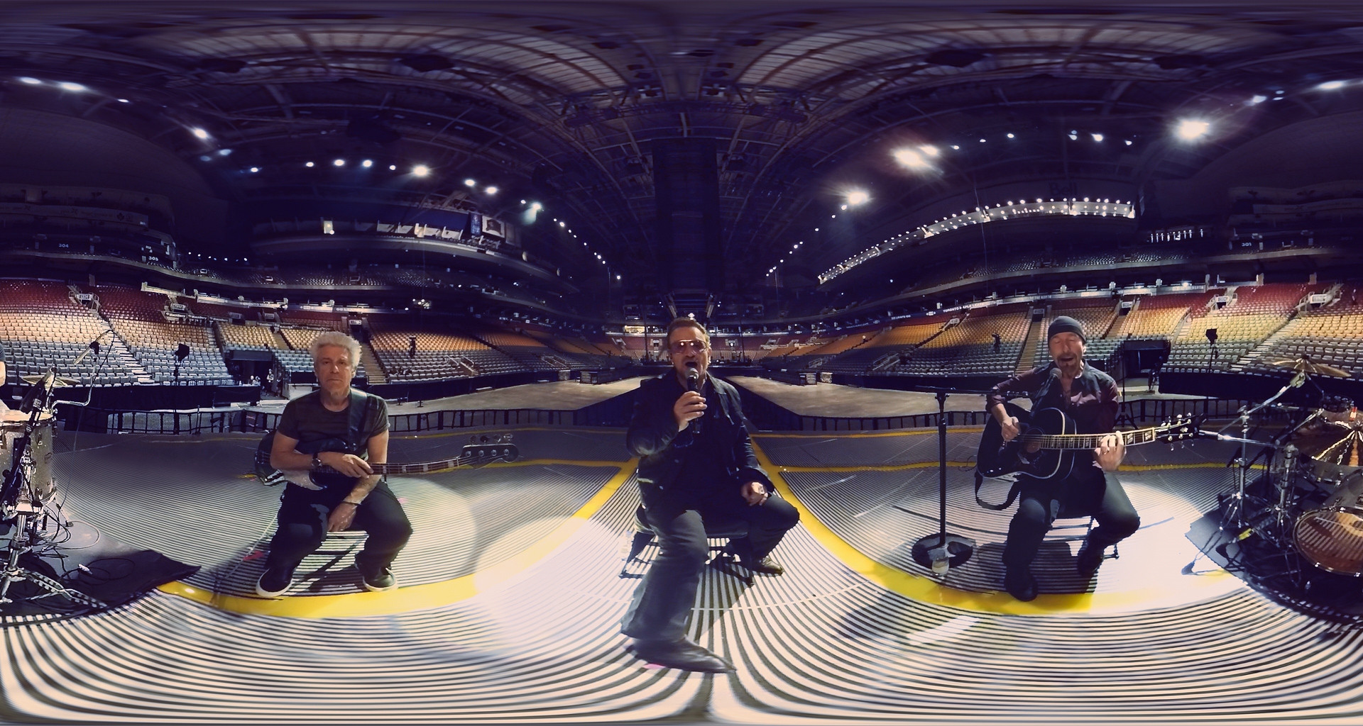 u2 vr video vrse song for someone