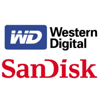 western digital compra sandisk 800
