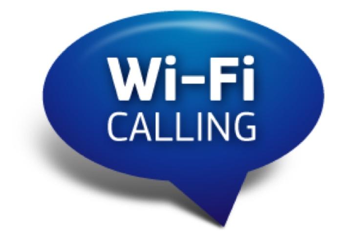 wi-fi calling icon 800