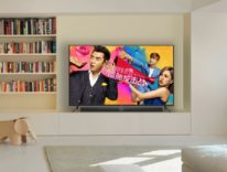 """Xiaomi Mi TV 60"""" 4K a 690 euro, il segreto del prezzo che sconvolge"""
