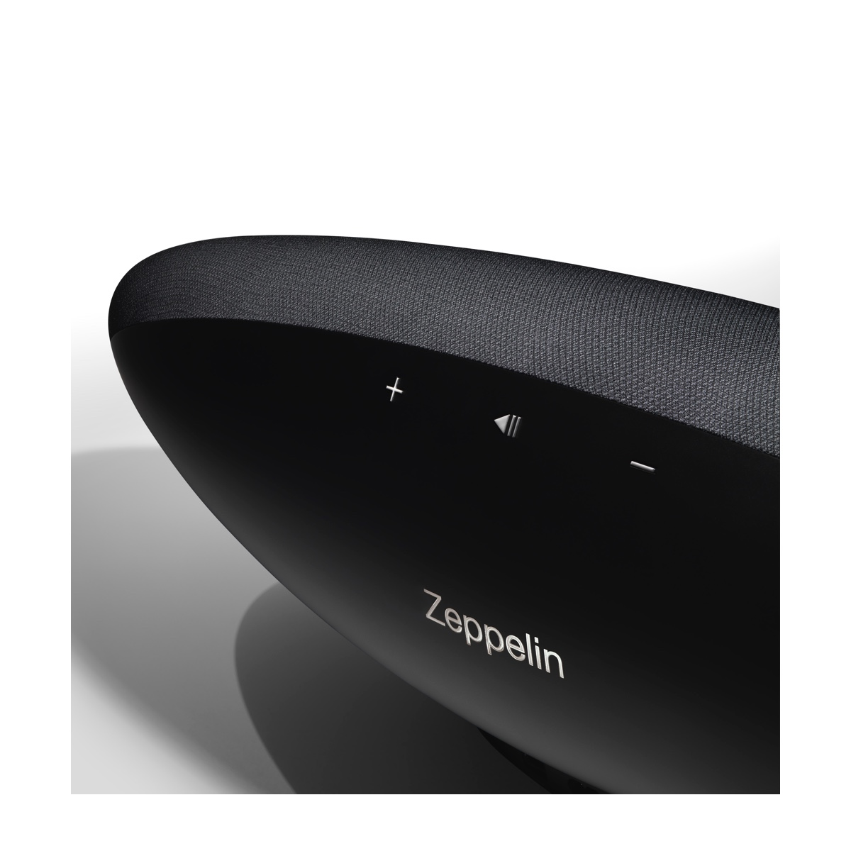 zeppelin wireless Bowers & Wilkins 1200
