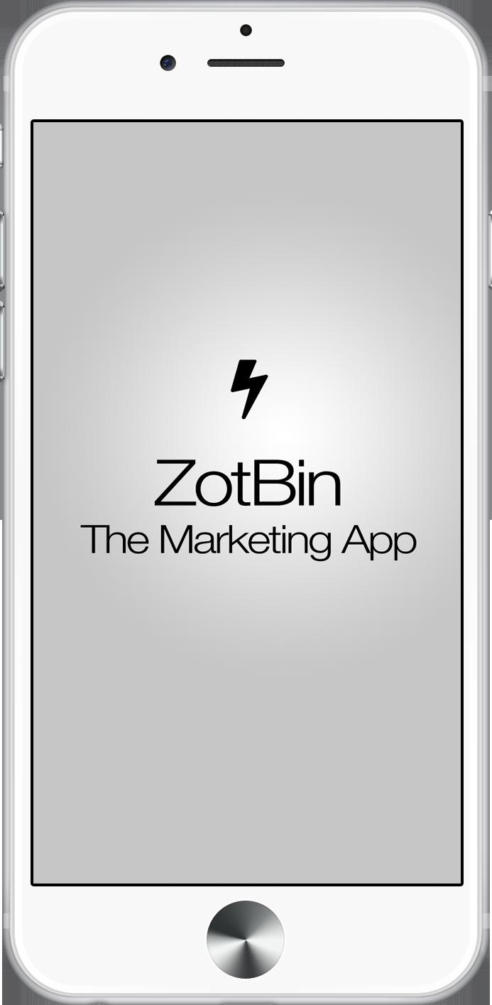 Come condividere tutti i documenti aziendali con un'app