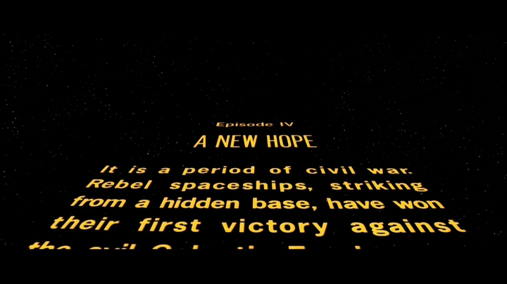 1-star-wars-4-episode-4-a-new-hope-opening-text-crawl