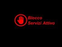 Banner che scalano soldi del conto telefonico: come bloccarli e disattivare i servizi