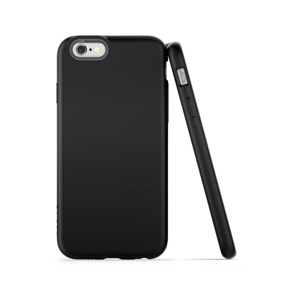Custodie Anker per iPhone 6 e 6s scontate da da 8,49u20ac, leggere o ...