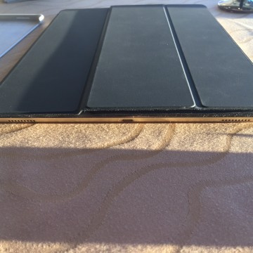 Apple Smart Keyboard per iPad Pro 6