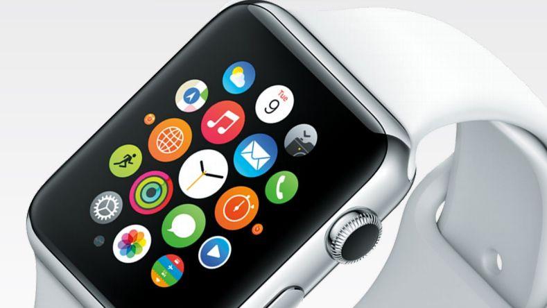 Boom vendite Apple Watch, previsto raddoppio a 12 milioni entro Natale