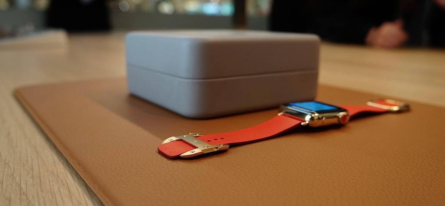 7 milioni di Apple Watch