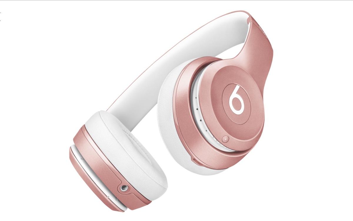 Beats Solo2 Wireless 1200
