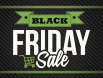 GearBest lancia il Black Friday, decine di sconti a partire da soli 65 centesimi