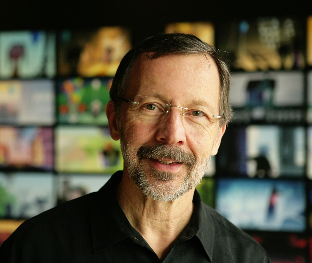 Ed Catmull 1200 icon