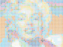 Emojify, l'app che trasforma le foto in quadri fatti di emoji e faccine