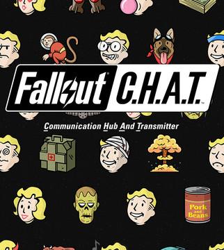 Fallout CHAT 1