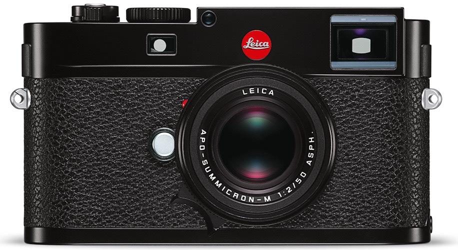 Leica M Typ 262 1