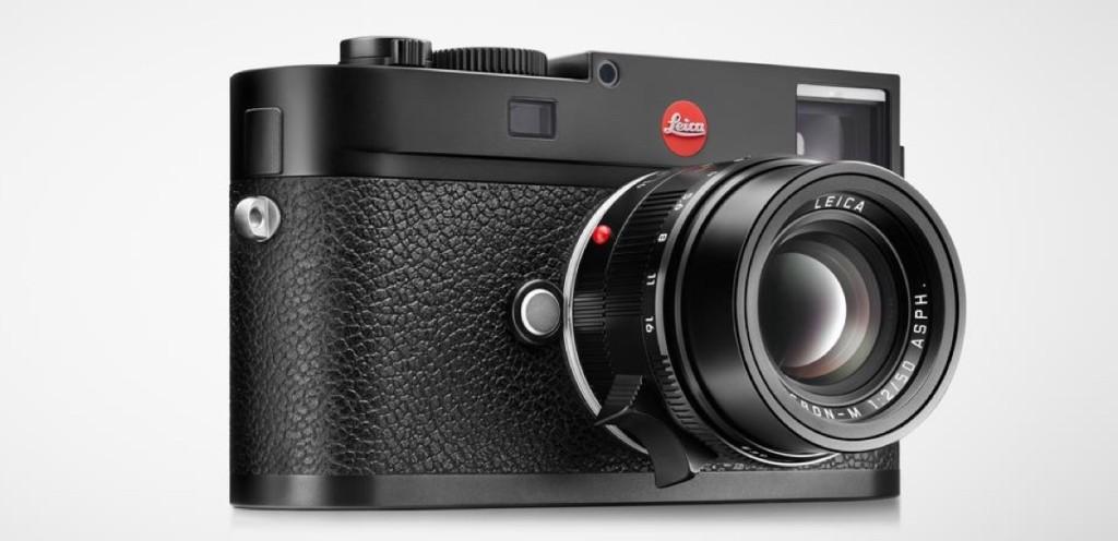 Leica M Typ 262 icon 1200