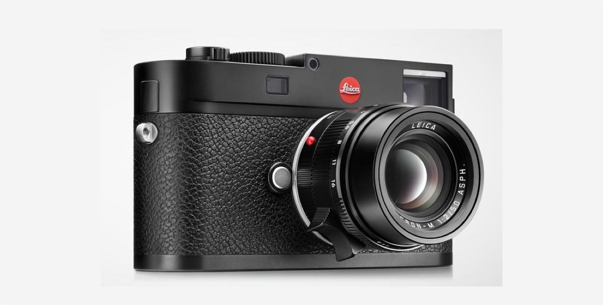 Leica M Typ 262 icon 1200 2