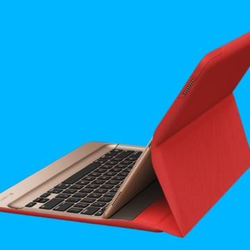 Logi Create Backlit Keyboard 1