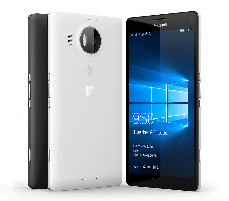 Lumia 950-XL hero jpg