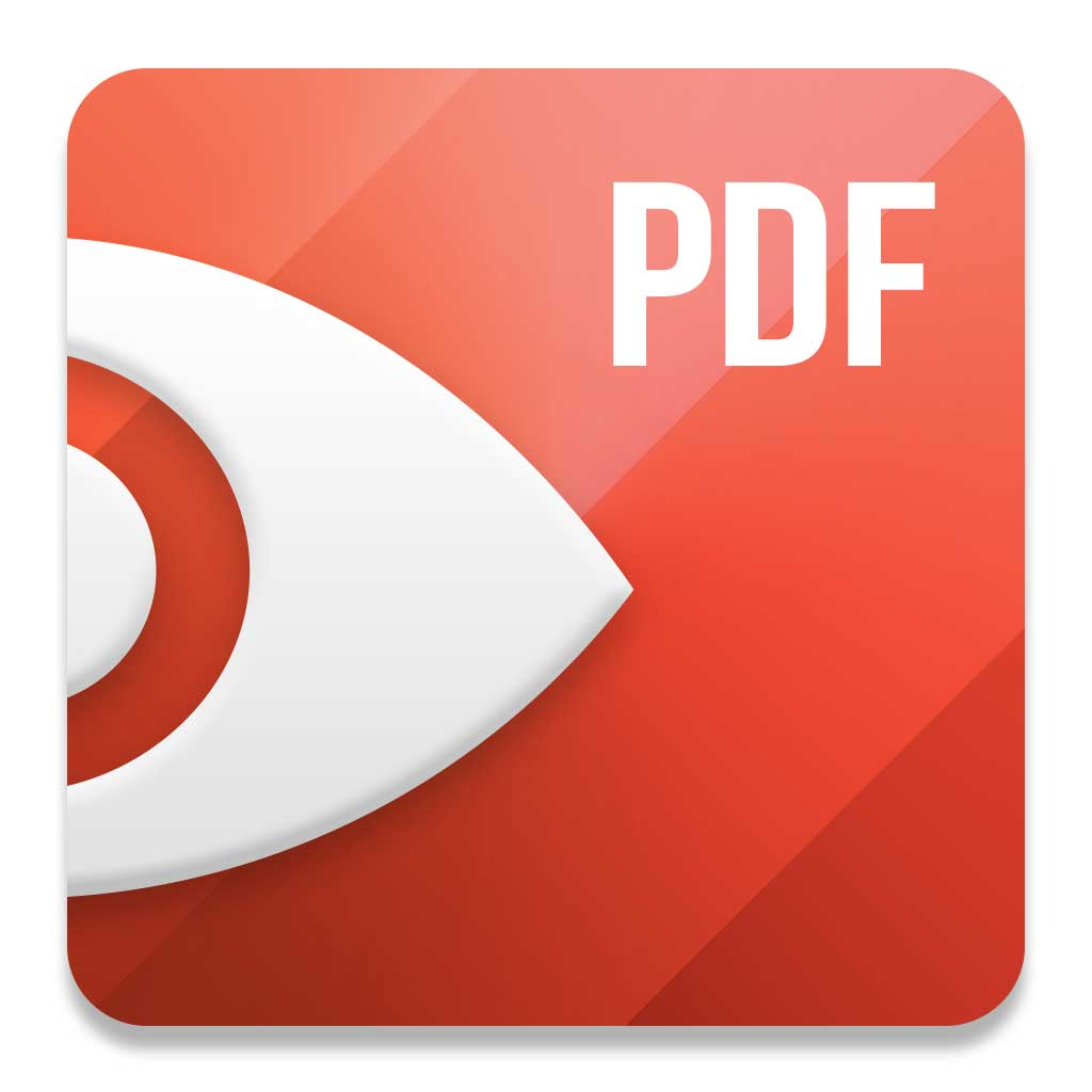how to delete pdf file page with pdf expert
