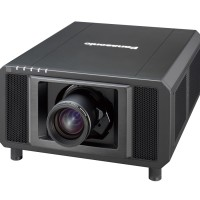 Panasonic PT-RQ13K icon 1200