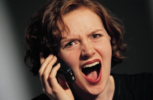 Come bloccare le chiamate e messaggi dei rompiscatole su iPhone