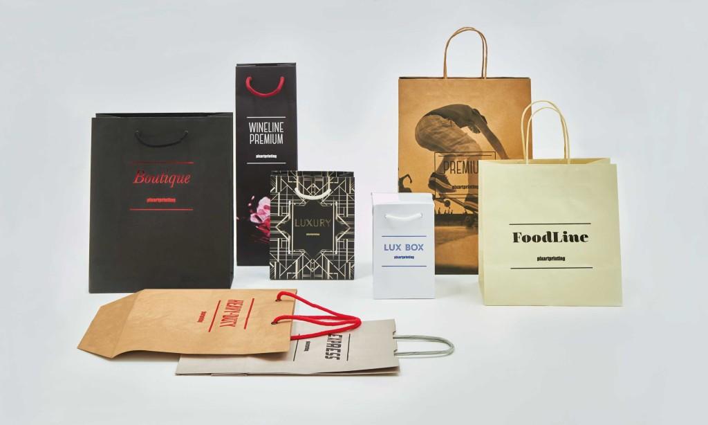 Pixartprinting_Campionario Shopping Bags_2_300dpi
