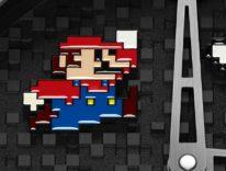 Romain Jerome Super Mario Bros-3
