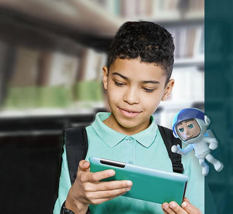 Bloccare Siti Per Adulti Android