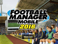 Football Manager Mobile 2016, anche quest'anno tutti in panchina su iPhone e iPad