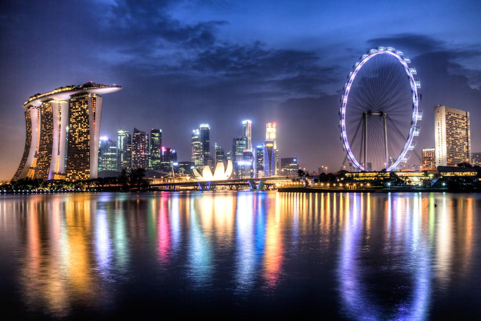 Singapore_image_1