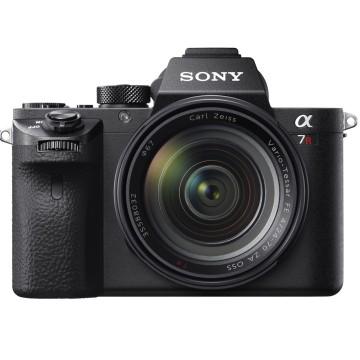 Sony α7R II 01_2000