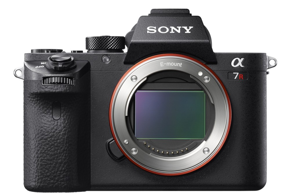 Sony α7R II 03_2000