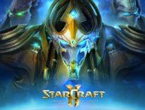 Arriva oggi Starcraft II Legacy of the Void, l'ultimo capitolo della saga Blizzard