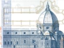 Free Wifi al Museo dell'Opera del Duomo di Firenze per i visitatori