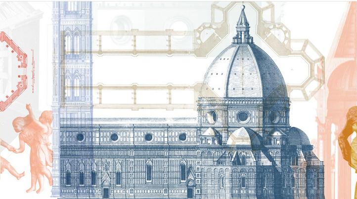 WiFi al Museo dell'Opera del Duomo di Firenze