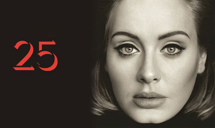 adele-reveals-artwork-and-release-date-for-new-album