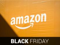 Sconti del Black Friday su Amazon, quando e come: guida per approfittarne