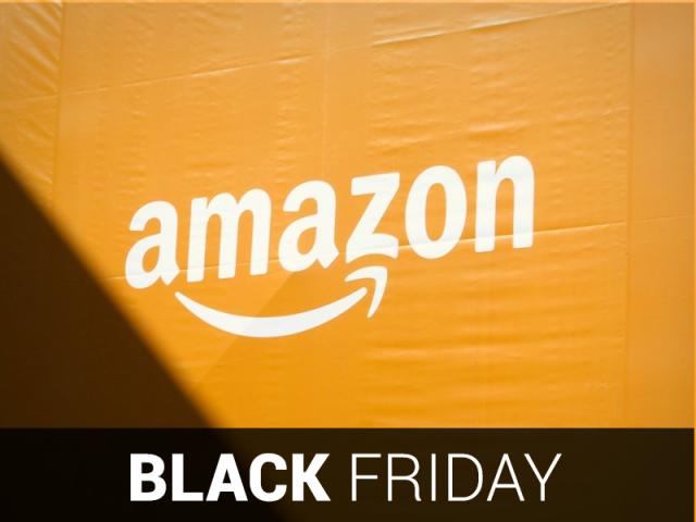 amazon-black-friday-640x480